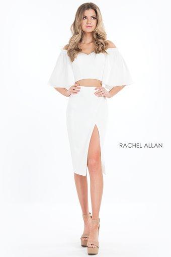 Rachel Allan L1085