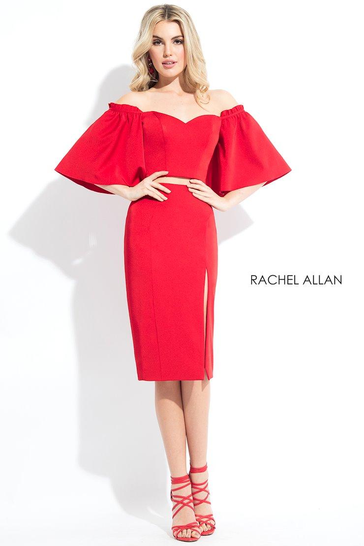 5b756284894 Rachel Allan Dress L1085 - Henri s