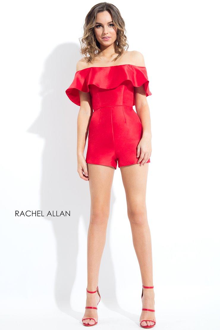 Rachel Allan L1088