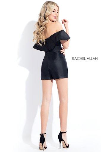 Rachel Allan Style #L1088