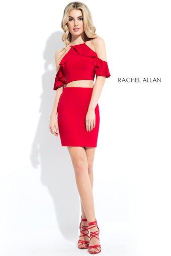 Rachel Allan Style #L1089