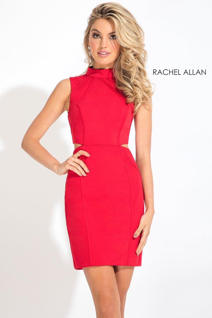 Rachel Allan L1105