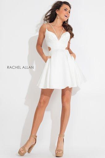 Rachel Allan L1114