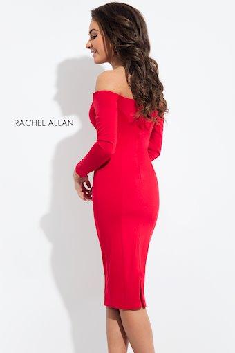 Rachel Allan L1121