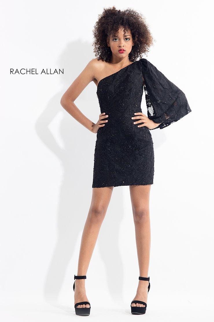 Rachel Allan L1136