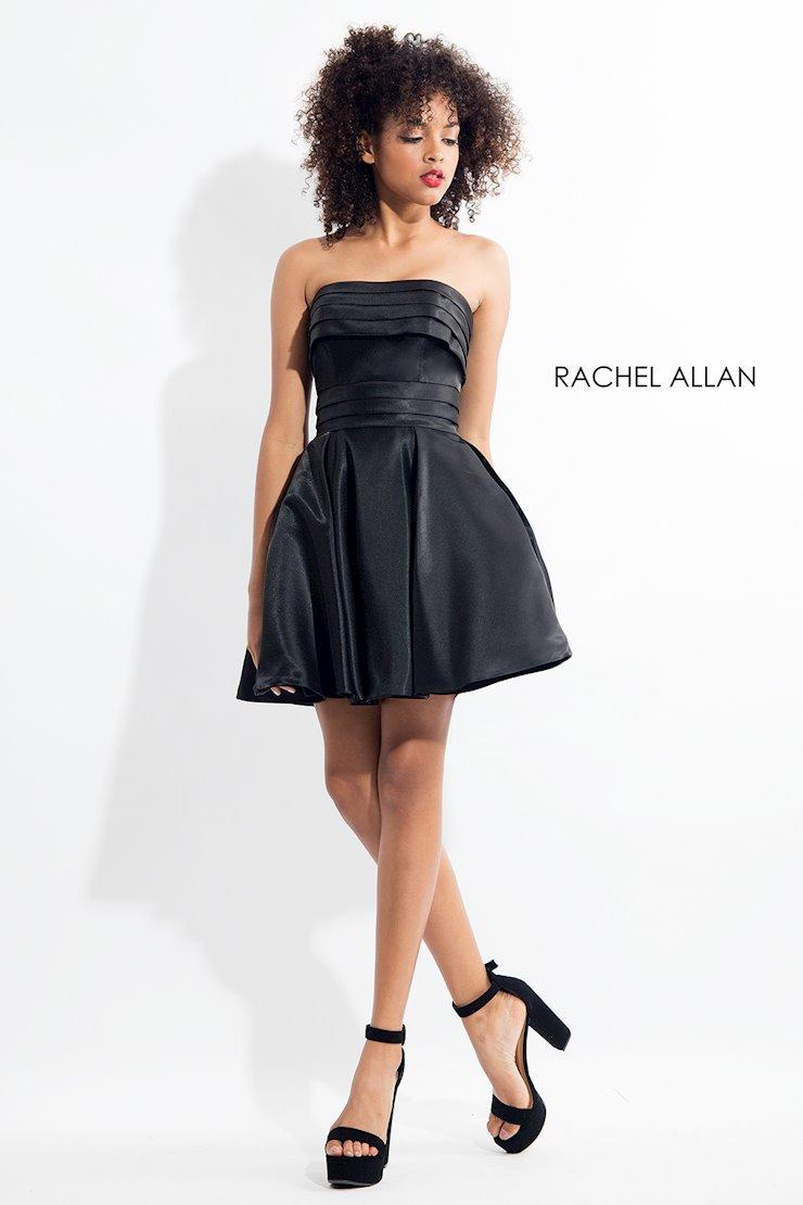 Rachel Allan L1137