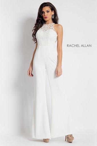 Rachel Allan Style #L1141