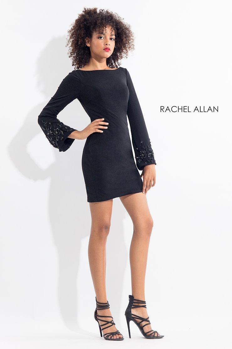 Rachel Allan L1144