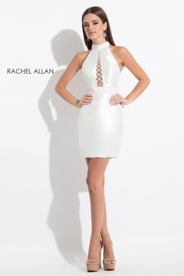 Rachel Allan L1146