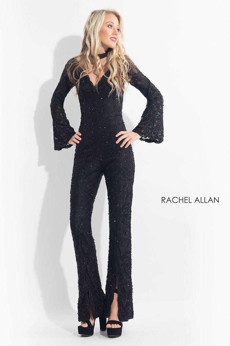 Rachel Allan L1156
