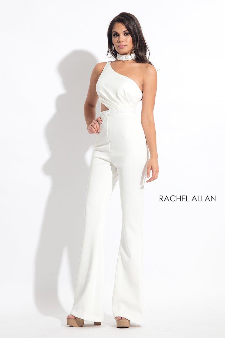 Rachel Allan L1161