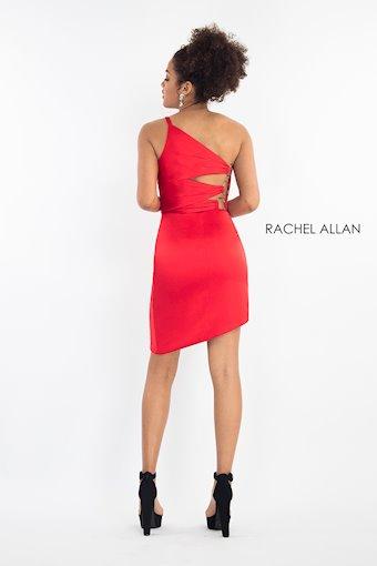 Rachel Allan L1173