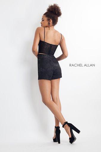 Rachel Allan L1174