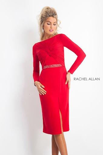 Rachel Allan L1175