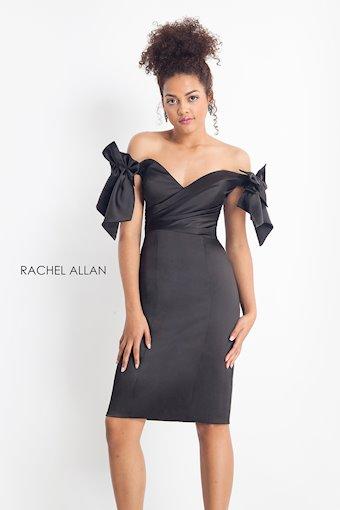 Rachel Allan L1178