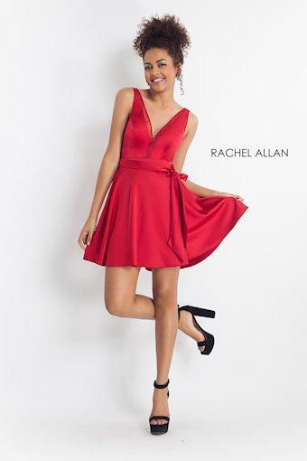 Rachel Allan L1180
