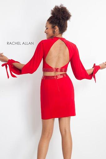 Rachel Allan L1182
