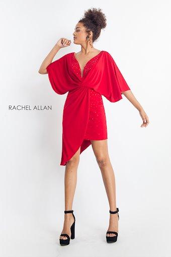 Rachel Allan L1185