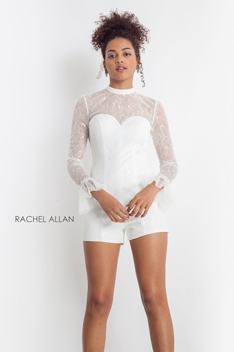 Rachel Allan L1188