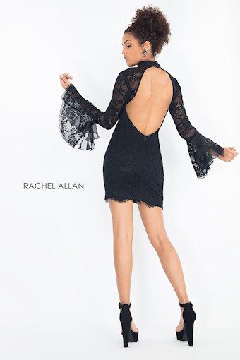 Rachel Allan L1193
