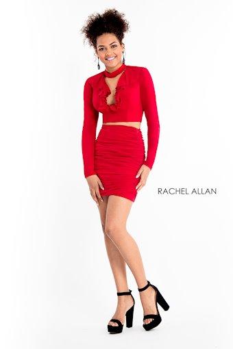 Rachel Allan L1200