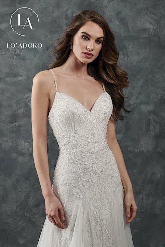 Lo' Adoro Style #M650