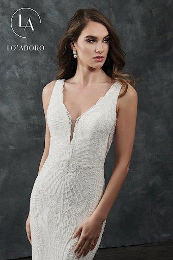 Lo' Adoro Style #M659