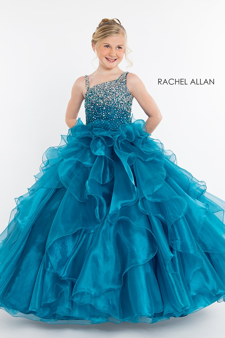 Rachel Allan 1709 Image