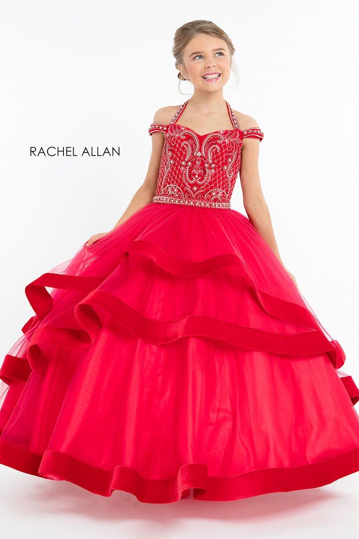 Rachel Allan 1710 Image