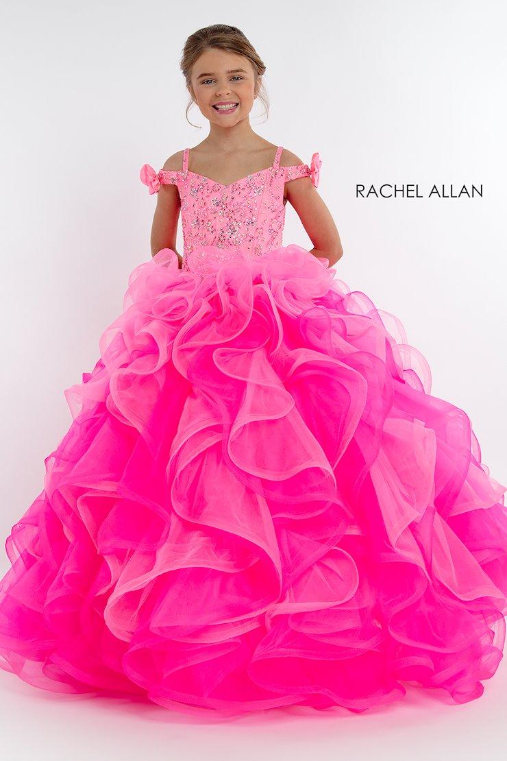 Rachel Allan 1712 Image