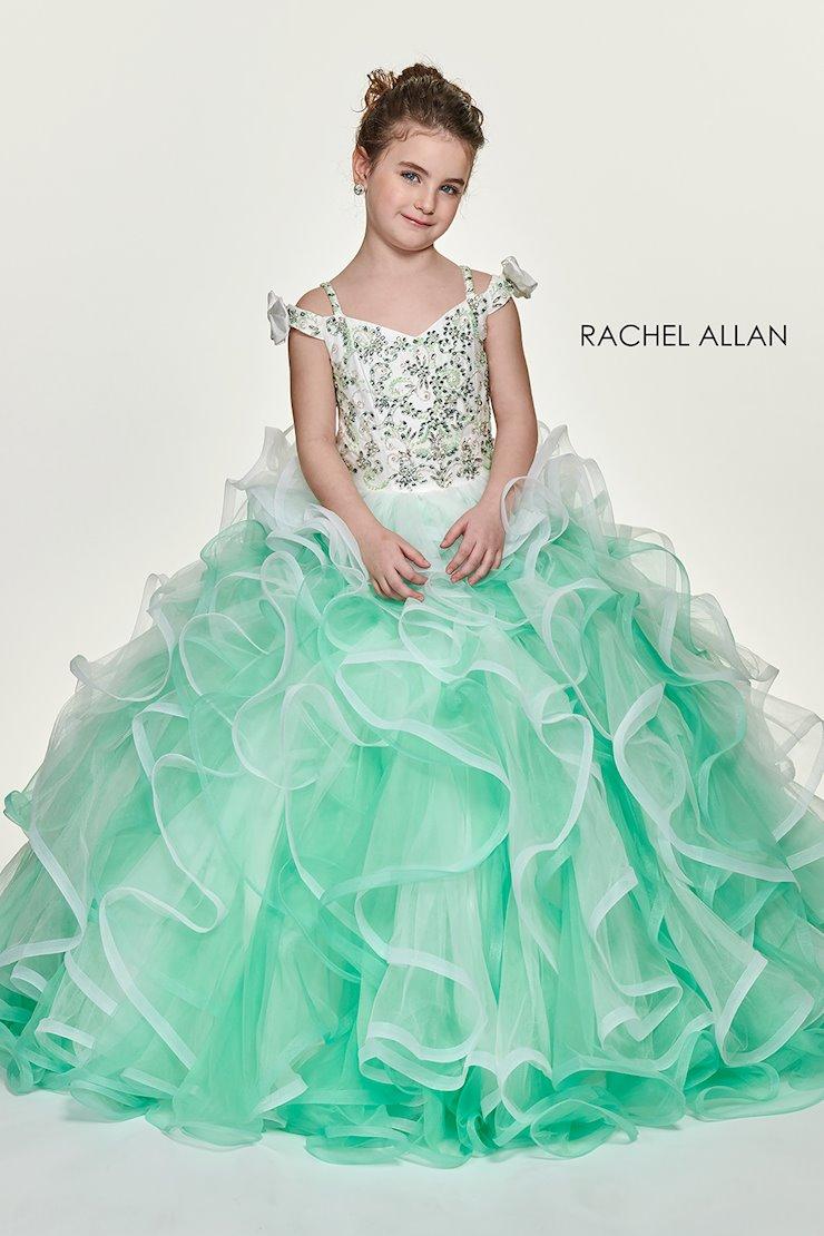 Rachel Allan 1712