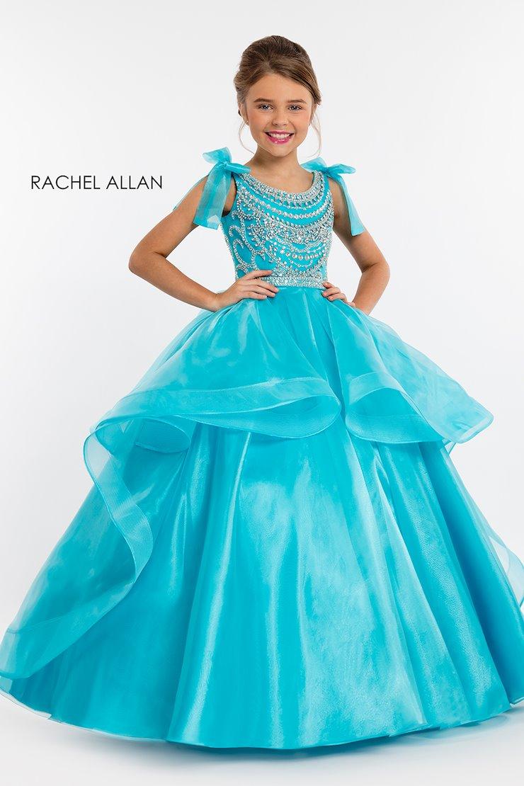 Rachel Allan 1719 Image