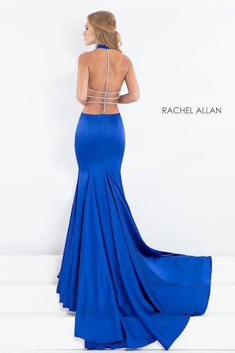 Rachel Allan 5002