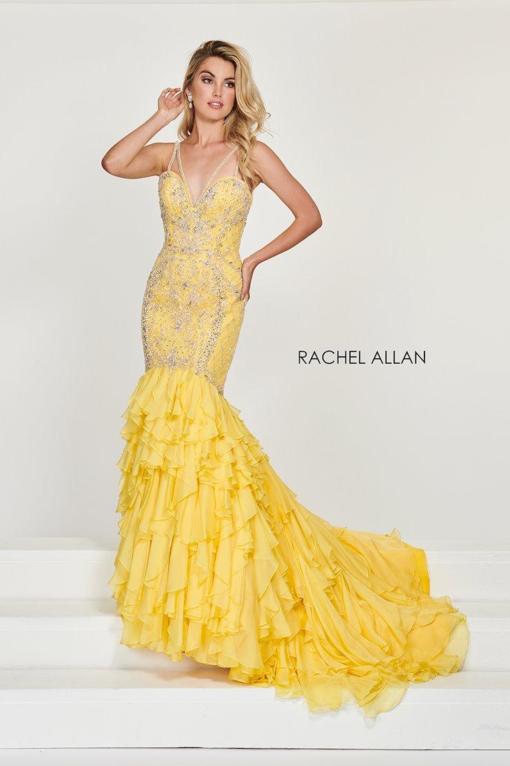 Rachel Allan 5034
