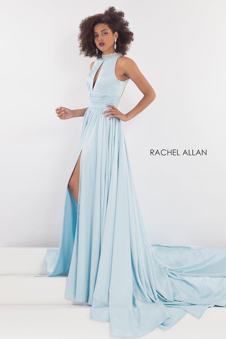 Rachel Allan 5035