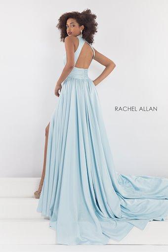 Rachel Allan Style #5035