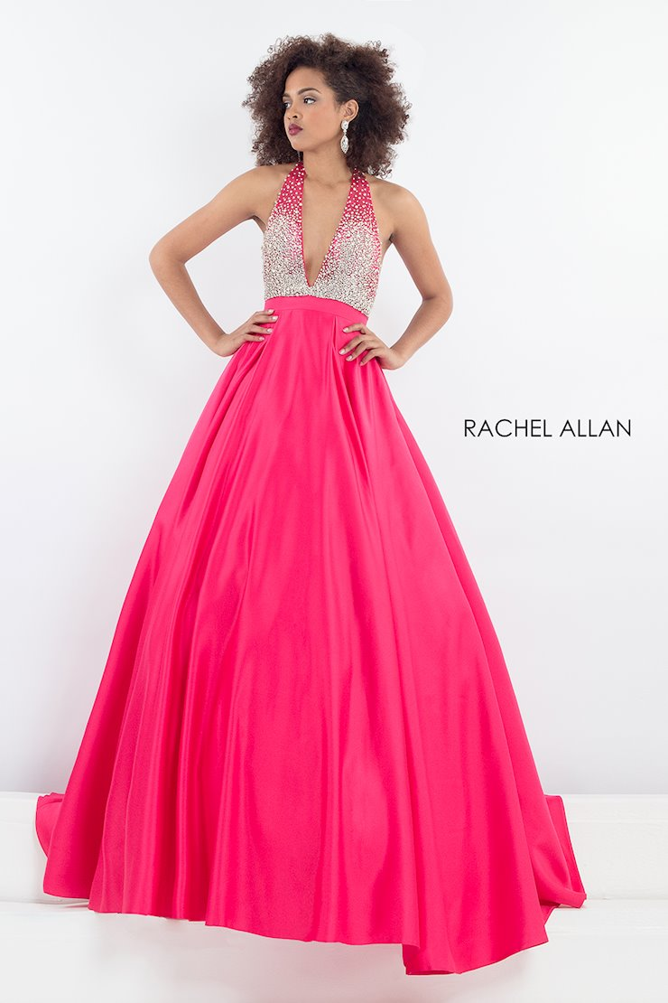 Rachel Allan 5042 Image