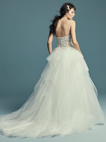 Maggie Sottero Style 8MD711