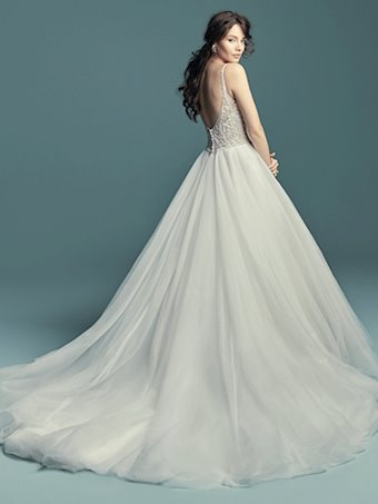 Maggie Sottero Lucca