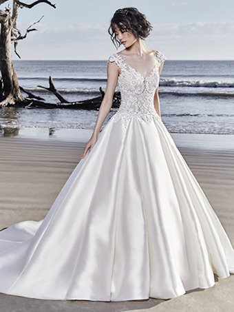 Sottero and Midgley 8SC672