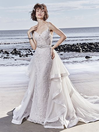 Sottero and Midgley Marcelle
