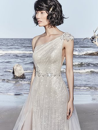Sottero and Midgley Ronelle