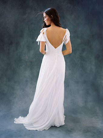 Allure Wilderly Bride S-F107