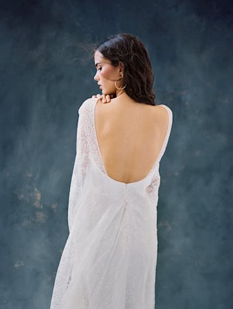 Allure Wilderly Bride S-F112