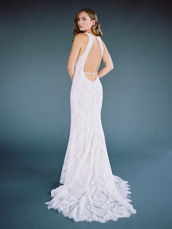 Allure Wilderly Bride Style #S-F116