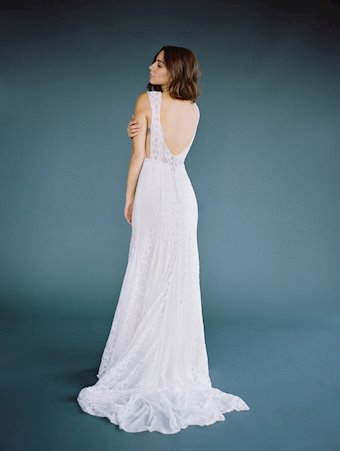 Allure Wilderly Bride S-F117