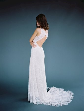 Allure Wilderly Bride S-F120