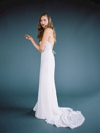 Allure Wilderly Bride S-F121