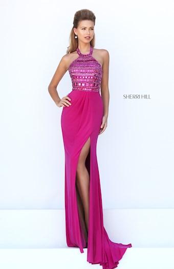 Sherri Hill Style #50338
