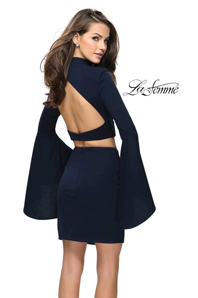 La Femme 26621